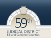 59th Judicial District