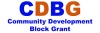 Community Development Block Grant Program