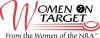 Women on Target Program